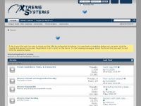 Xtremesystems.org