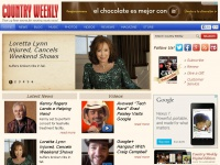 countryweekly.com