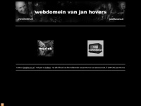 hovers.nl