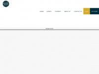 higherthings.org Thumbnail