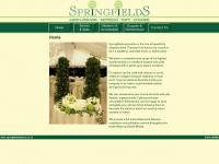springfieldstopiary.co.uk