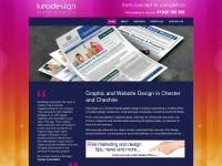 keodesign.co.uk Thumbnail