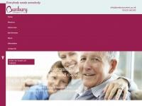 bunburyagency.com