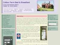 cottonfarm.co.uk