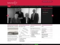 banks-sheridan.co.uk