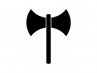 Amazonwarrior.org