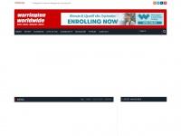 warrington-worldwide.co.uk Thumbnail