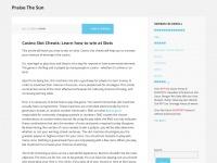 24mediagroup.co.uk