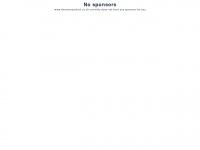 Terranovaschool.co.uk