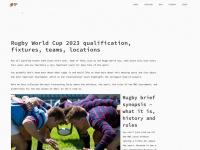 rugbyroundup.com