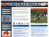 colts-rugby.org.uk