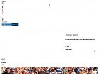 premiershiprugby.com