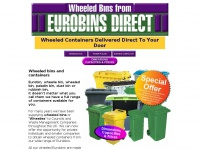 eurobins.co.uk
