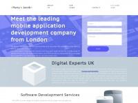 The-narrowboat.co.uk