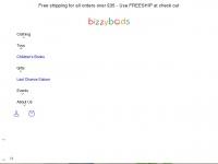 bizzybods.co.uk