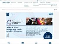 nestonsurgery.co.uk