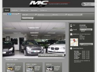 mcgarages.co.uk