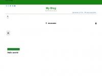 weaversquare.co.uk Thumbnail