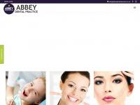 Abbeydentalpractice.co.uk