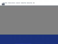 muprint.com