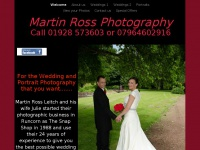 martinrossphotography.co.uk