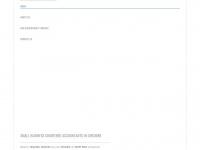 butlersaccountancy.co.uk