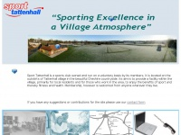 sporttattenhall.co.uk