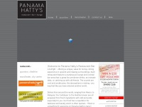 panamahattys.co.uk