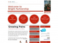 Thebrightgroup.co.uk