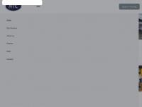 nicktomlincars.co.uk