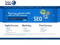 Solvetheweb.co.uk