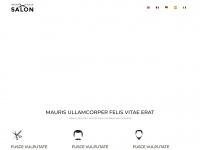 Tarantela.co.uk