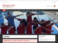 billinghamasc.co.uk