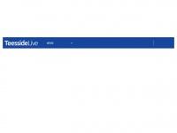 gazettelive.co.uk