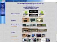 Customelectronics.co.uk