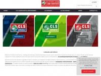 Cleveland-land-services.co.uk