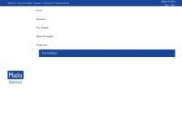 mackssolicitors.co.uk