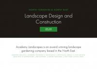 academy-landscapes.co.uk