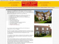 Northeast-ea.co.uk