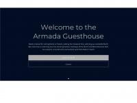 armadaguesthouse.co.uk