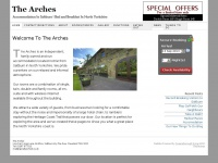 Thearcheshotel.co.uk