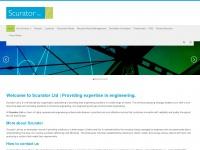 scurator.co.uk