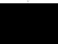 Proportionmarketing.co.uk