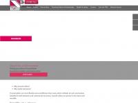 tra.org.uk