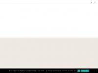 artistsincornwall.com