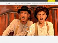 Carntocove.co.uk