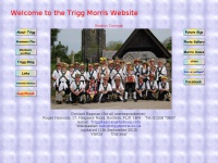 Triggmorris.co.uk