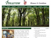 pencarrow.co.uk