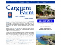 cargurra.co.uk Thumbnail