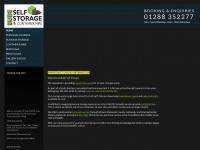 budeselfstorage.co.uk